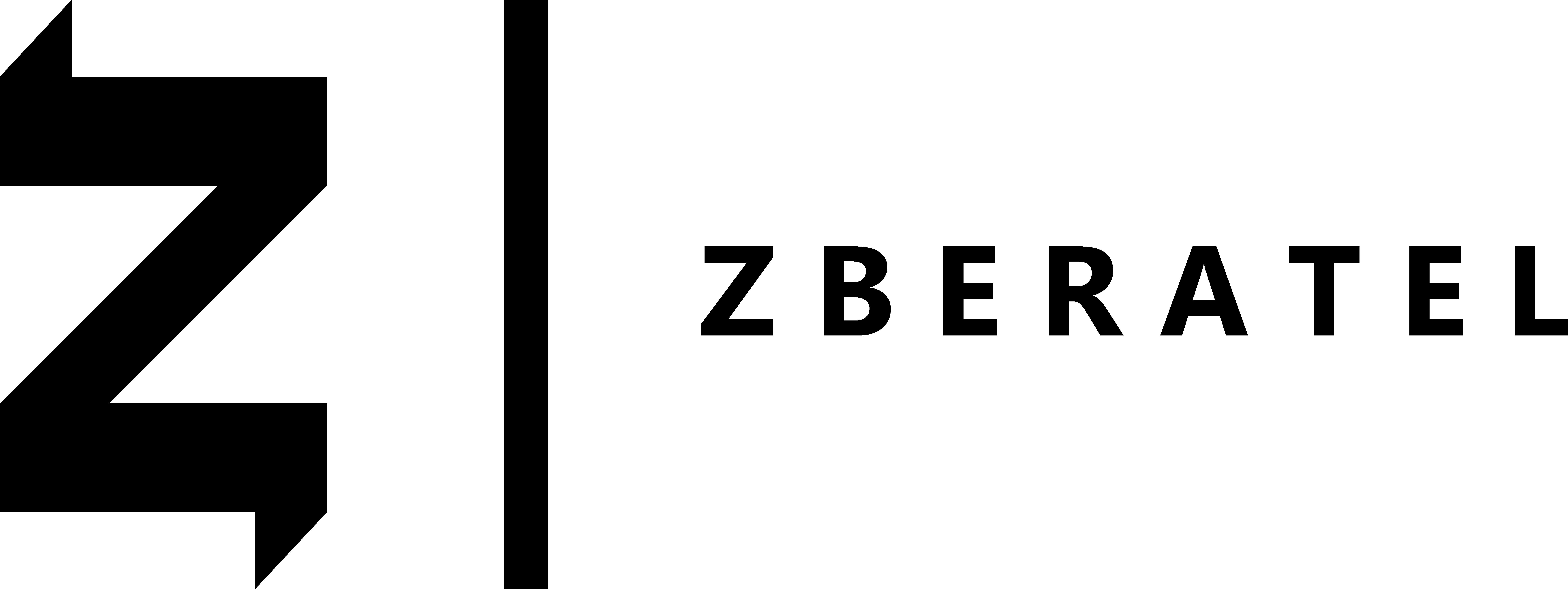 Zberatel.org